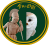 Fundacion Oriol Urquijo Retina Logo