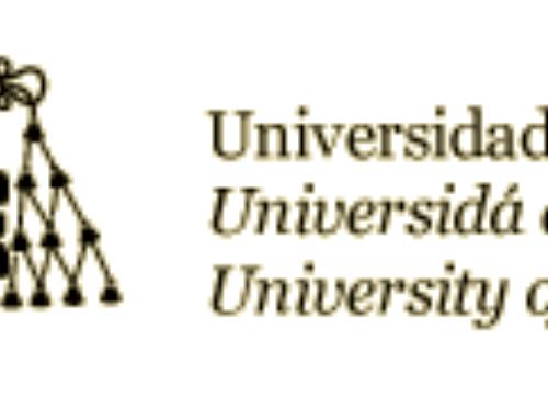 Nombramiento: Catedrática de Universidad a doña Miriam Cueto Pérez