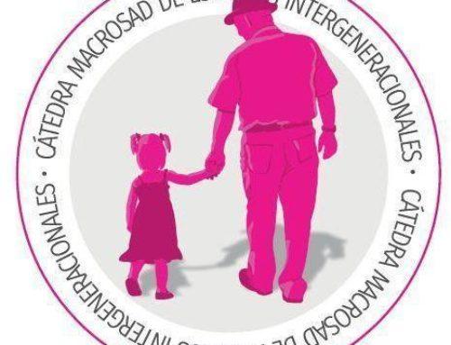 Reportaje: COSAS DE LA EDAD