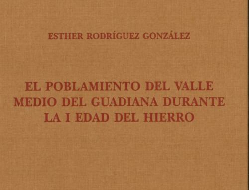 Concesión Premio Extraordinario de Doctorado