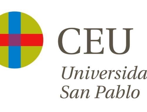 I congreso Europeo de Antropología cristiana y ciencias de la salud mental