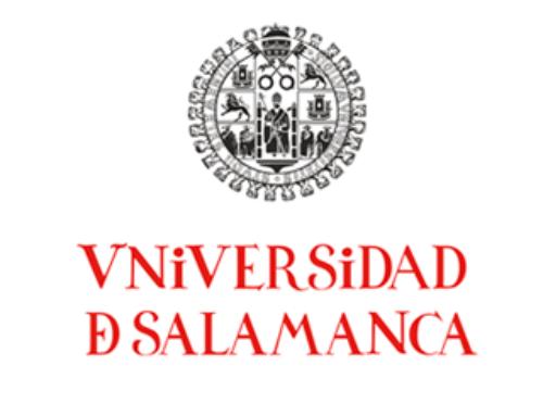 Contrato – Universidad de Salamanca