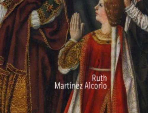 """Libro monográfico: """"Isabel de Castilla y Aragón. Princesa y Reina de Portugal (1470-1498)"""""""