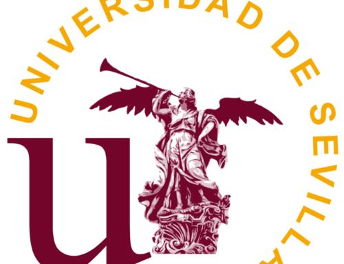 Nombramiento Catedrática: Dña.: Oliva Rodríguez Gutiérrez