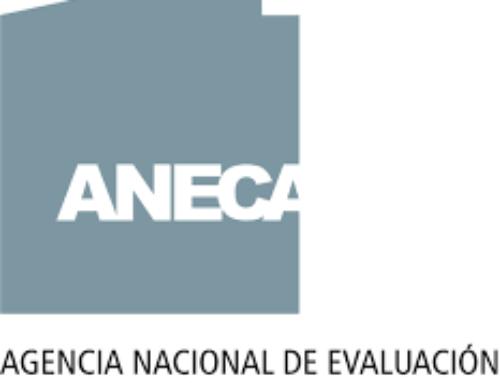 Acreditación ANECA